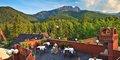 Hotel Belvedere Resort & Spa #2
