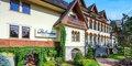 Hotel Belvedere Resort & Spa #3
