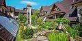 Hotel Belvedere Resort & Spa #4
