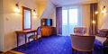 Hotel Belvedere Resort & Spa #6