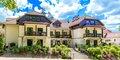 Berberys Park Hotel #1