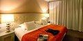 Berberys Park Hotel #5