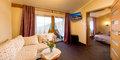 Hotel Beskidzki Raj #3