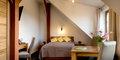 Hotel Beskidzki Raj #5