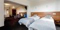 Hotel Beskidzki Raj #6