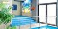 Aparthotel Blue Marine Mielno #3
