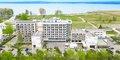 Aparthotel Blue Marine Mielno #4