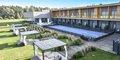 BoniFaCio Spa & Sport Resort #1