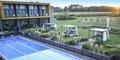 BoniFaCio Spa & Sport Resort #2