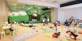 BoniFaCio Spa & Sport Resort #5