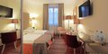Hotel Branicki #4