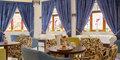 Hotel Buczyński Medical & SPA #2