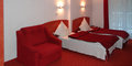 Hotel Carina #5