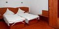 Hotel Carina #6
