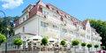 Hotel Cesarskie Ogrody #1
