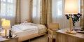 Hotel Cesarskie Ogrody #5