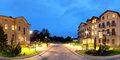 Hotel Cottonina Mineral Spa Resort #3