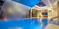 Hotel Cottonina Mineral Spa Resort #6