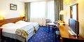 Hotel Czarny Potok #5