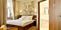 Hotel Amber Design #4