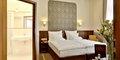 Hotel Amber Design #5