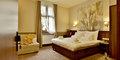 Hotel Amber Design #6