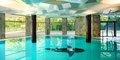 Diune Resort by Zdrojowa #3