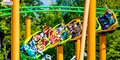 Western Camp Resort i park rozrywki ENERGYLANDIA #3