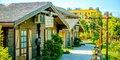 Western Camp Resort i park rozrywki ENERGYLANDIA #5
