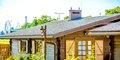 Western Camp Resort i park rozrywki ENERGYLANDIA #6