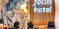 Focus Hotel Premium Sopot #3