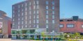Focus Hotel Premium Gdańsk #1