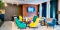 Focus Hotel Premium Lublin #3