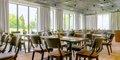 Focus Hotel Premium Lublin #4