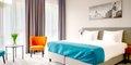 Focus Hotel Premium Lublin #5