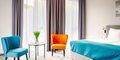 Focus Hotel Premium Lublin #6