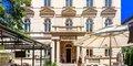 Hotel Garden Palace #1