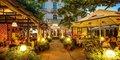Hotel Garden Palace #3