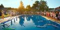 Holiday Golden Resort #3