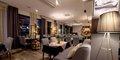 Hotel Golden Tulip Gdańsk Residence #4
