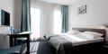 Hotel Golden Tulip Gdańsk Residence #5