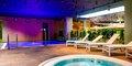 Hotel Golden Tulip Międzyzdroje Residence #2