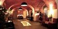 Hotel The Granary La Suite #3