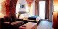 Hotel The Granary La Suite #5