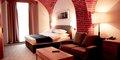 Hotel The Granary La Suite #6