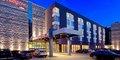 Hotel Hampton By Hilton Warsaw Airport #1