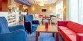 Hotel Hampton By Hilton Warsaw Airport #2