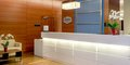 Hotel Hampton By Hilton Warsaw Airport #3