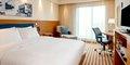 Hotel Hampton By Hilton Warsaw Airport #5