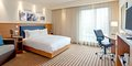Hotel Hampton By Hilton Warsaw Airport #6